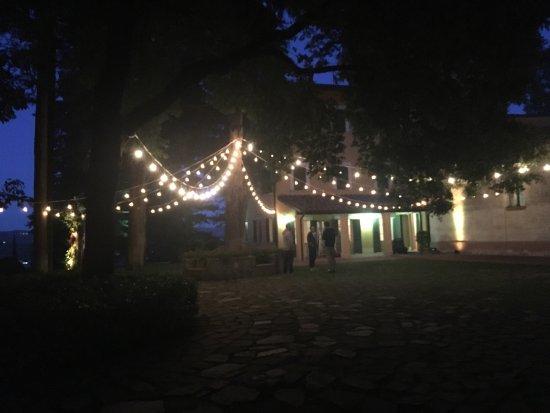 Il Castellaro Country House: photo3.jpg