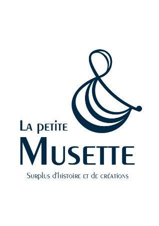 Carentan, Francja: LA PETITE MUSETTE