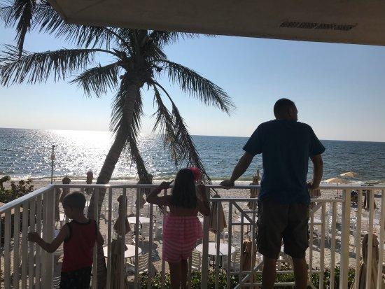 Vanderbilt Beach Resort: photo0.jpg