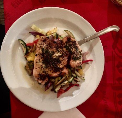 Rilke Restaurant : photo1.jpg