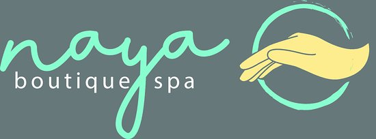 Quezon City, Filipinas: Naya Boutique Spa
