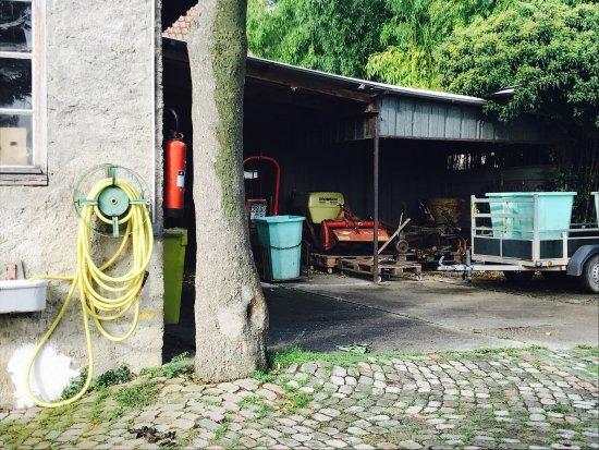 Beblenheim, France : photo0.jpg