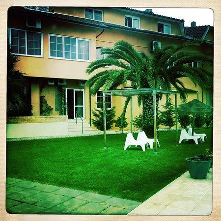 Quinta do Eden: photo1.jpg