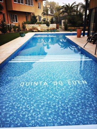 Quinta do Eden: photo2.jpg