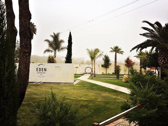 Quinta do Eden: photo3.jpg