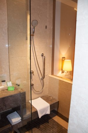 Foto de Holiday Inn New Delhi Mayur Vihar Noida