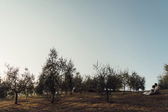 Agriturismo Savernano