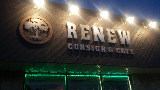 Andover, KS: Renew at Dusk!