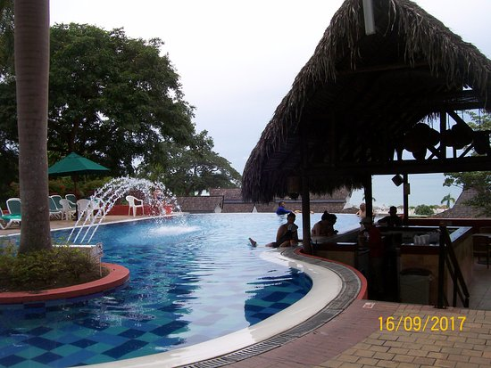 Royal Decameron Golf, Beach Resort & Villas Photo
