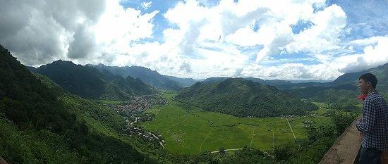 ECO Travel - Go Green Vietnam