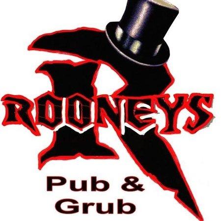 Rooney's Pub & Grub