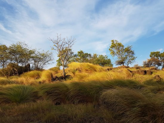 Tulamben, Indonésie : вью пойнт недалеко от места с кораблем