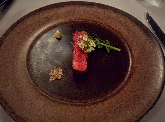 Hardy's Verandah Restaurant: IMG_20170928_204454~2_large.jpg