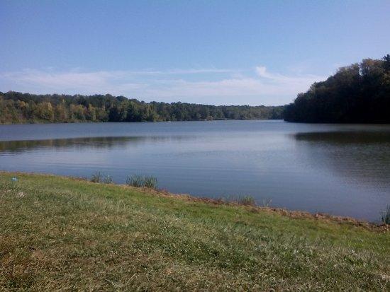 Hinckley, OH: IMG_20170923_161403_large.jpg