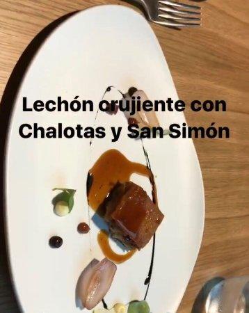 Restaurante A Tafona: photo0.jpg