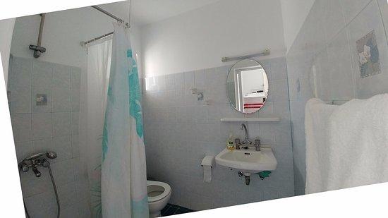 Vasca Da Bagno Kos Prezzi : Skoufezis studios hotel kos kardamena prezzi e recensioni