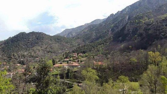 Parc Animalier de Casteil : FB_IMG_1506608542833_large.jpg