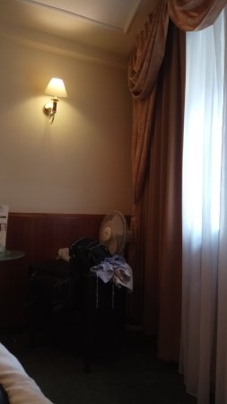 Clementin old town updated 2017 prices hotel reviews for Design hotel jewel prague tripadvisor