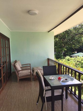 Au Cap, Seychellen: FB_IMG_1506080079193_large.jpg