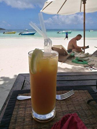 Au Cap, Seychellen: IMG_20170926_132217_large.jpg