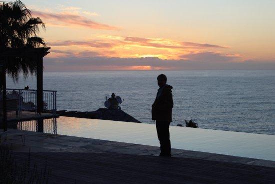 Κόλπος Bantry, Νότια Αφρική: photo0.jpg