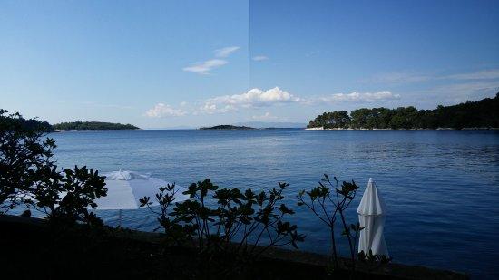 ムリェト島