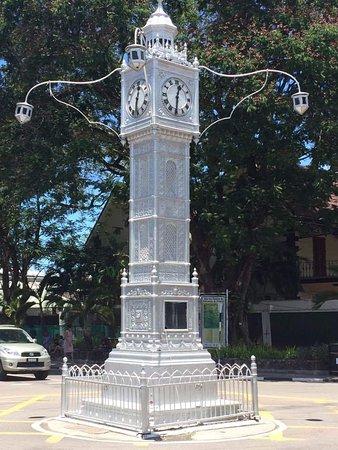 Clock Tower: FB_IMG_1506446274580_large.jpg