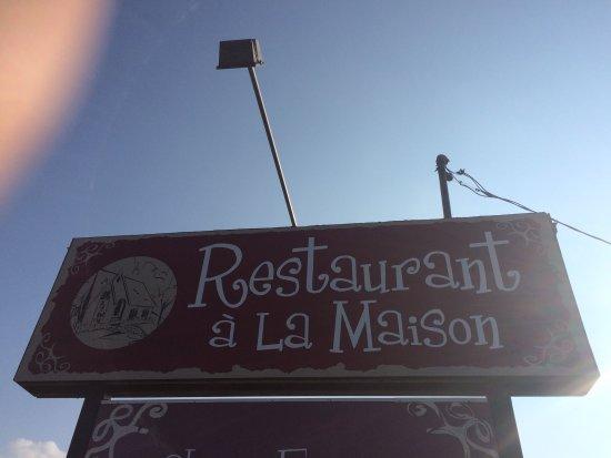 Restaurant A La Maison Princeville Restaurant Reviews