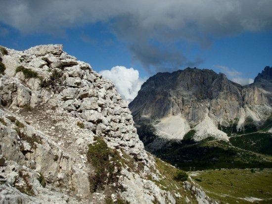 Col Gallina