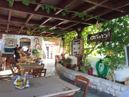 Lachania, Greece: photo0.jpg