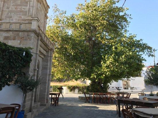 Lachania, Greece: photo1.jpg