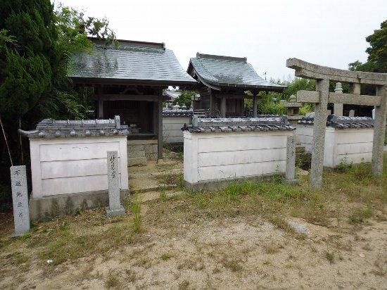 Chorinji Temple