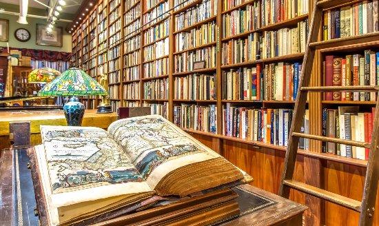 """Результат пошуку зображень за запитом """"book shop"""""""