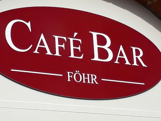 Fohr Hotels Pensionen