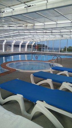 Hotel Thalasso Cantabrico Sirenas: IMG-20170928-WA0022_large.jpg