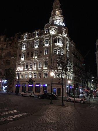 Grande Hotel de Paris: photo0.jpg