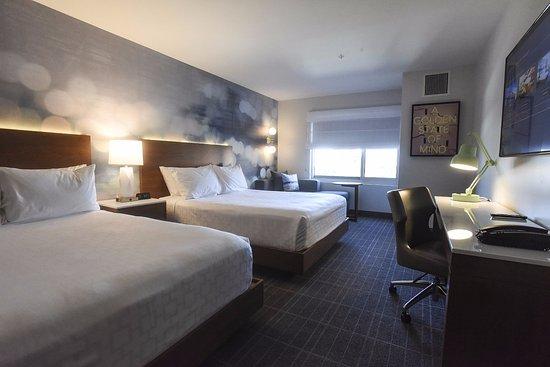 Fotografías de Cambria Hotel LAX - Fotos de El Segundo - Tripadvisor