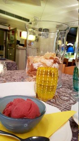 La Cucina di Daniele: 20170926_204721_large.jpg