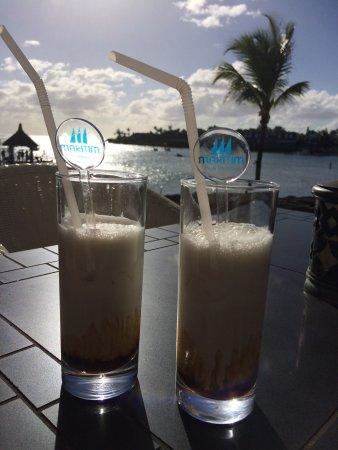 Maritim Resort & Spa Mauritius: photo0.jpg