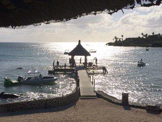 Maritim Resort & Spa Mauritius: photo1.jpg