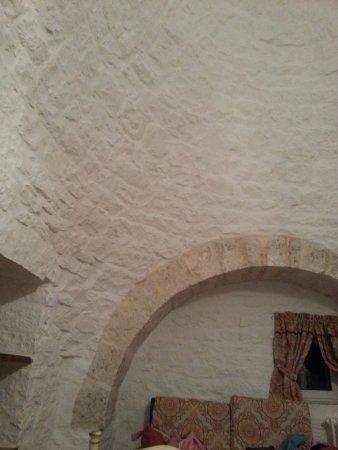 Agli Antichi Trulli张图片
