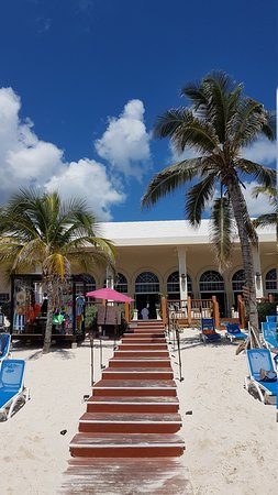 Bodden Town, Grand Cayman: 20170921_115856_large.jpg