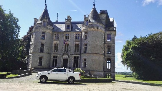 Picauville, France: photo4.jpg