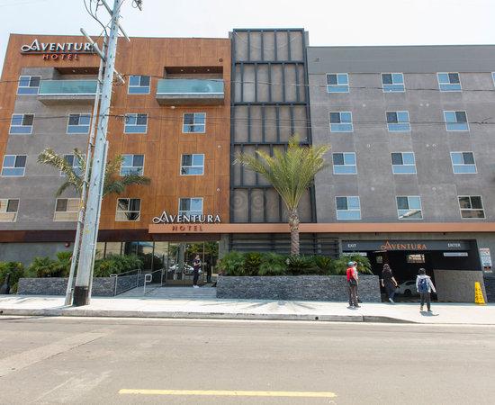 hotel aventura 133 1 5 2 updated 2019 prices reviews los rh tripadvisor com