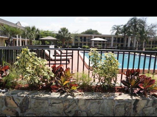 Winter Haven Gardens Inn Banquet Center C 9 2 C 82 Updated 2019 Prices Reviews