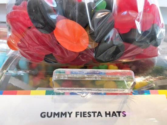 mexican hats gummy candy now renamed picture of dylan s candy rh tripadvisor com