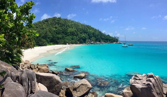 Anse Georgette: photo3.jpg