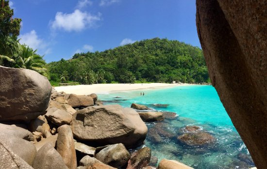 Anse Georgette: photo4.jpg