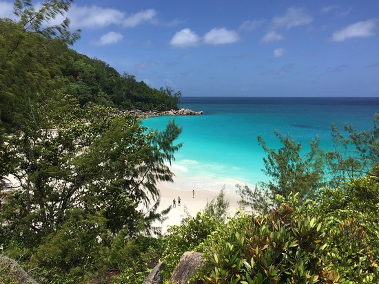 Anse Georgette: photo5.jpg