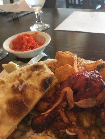 Best Restaurants Fuquay Varina Nc